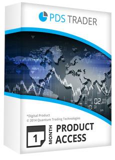 PDS Trader Special Offer