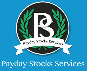 Stock trading signals services